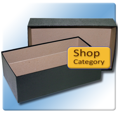 Slab Storage Boxes